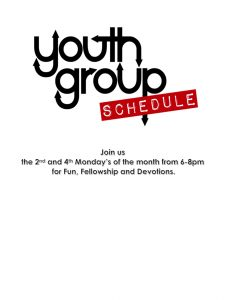 Youth Group Flyer (1)-1